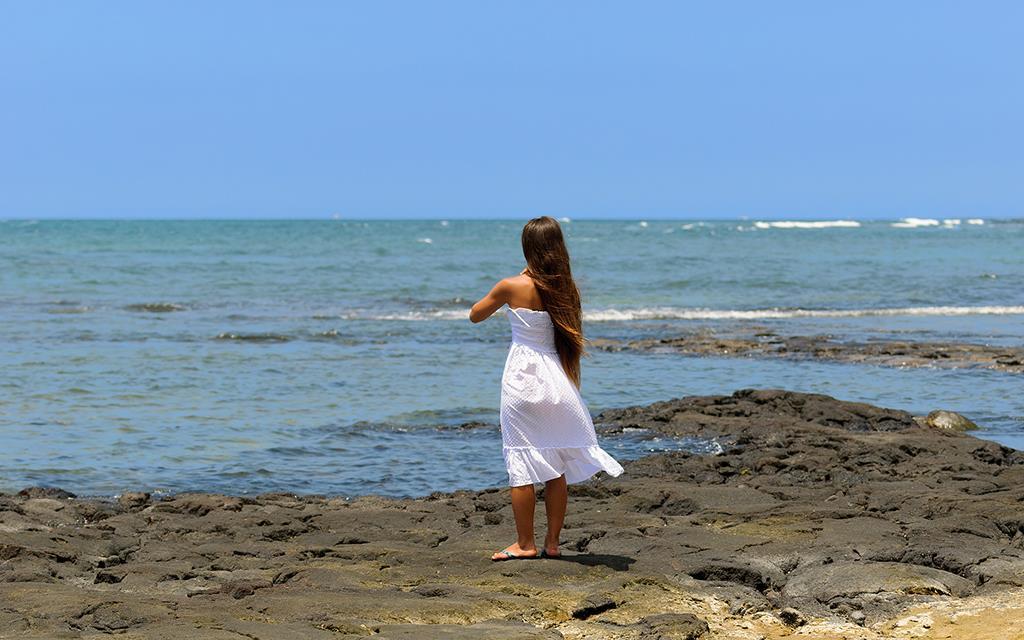 Image Hawaii Big Island